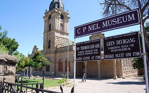 cp-nel-museum