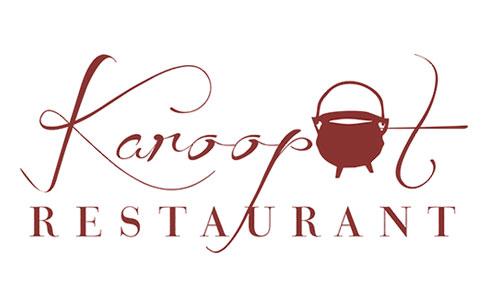 karoopot-logo