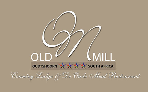 old-mill-logo
